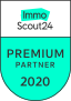 ImmoScout24-PP-Siegel-2020-72dpi-64px