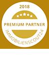premium_partner2018